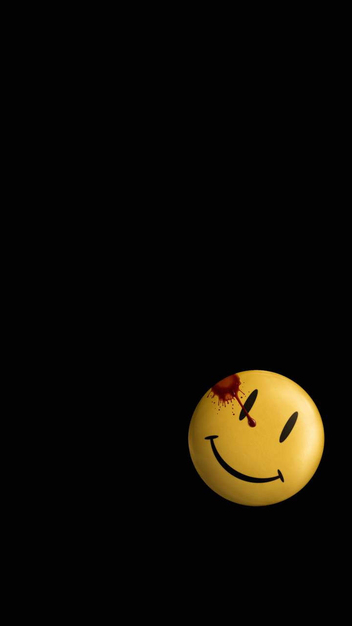 watchmen wallpapersachiding - 74 - free on zedge™