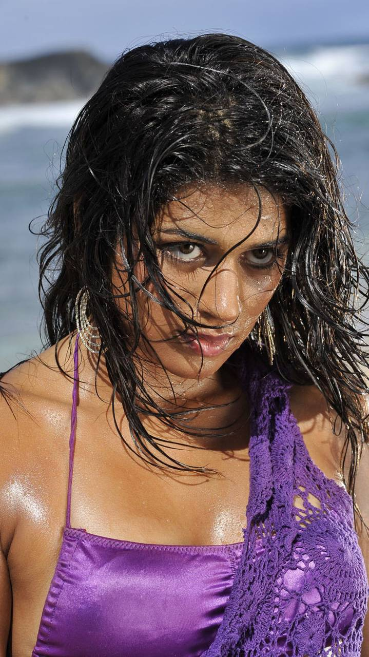 Sharaddha Das Hot
