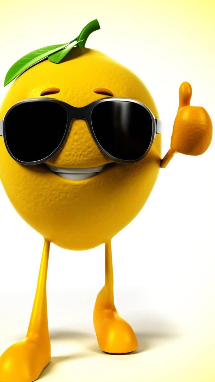 картинки прикольные виды лимона этом доме райт