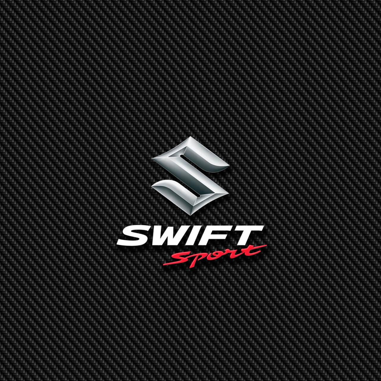 Suzuki Swift Carbon