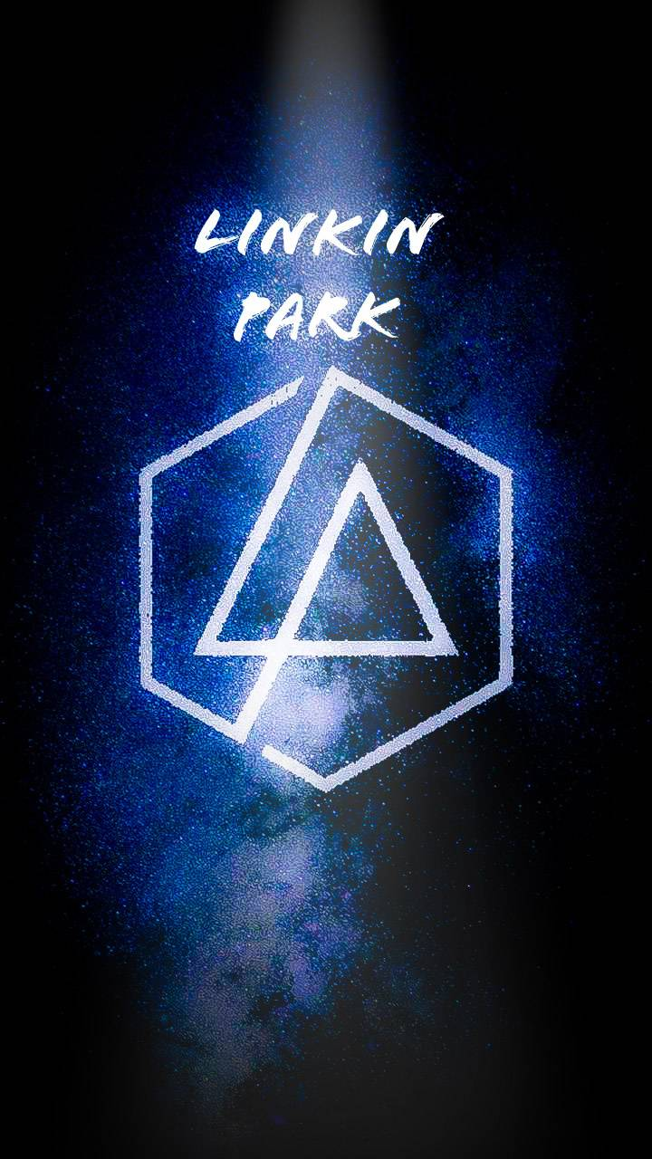 Linkin Park Wallpaper By Ford Raptor D5 Free On Zedge