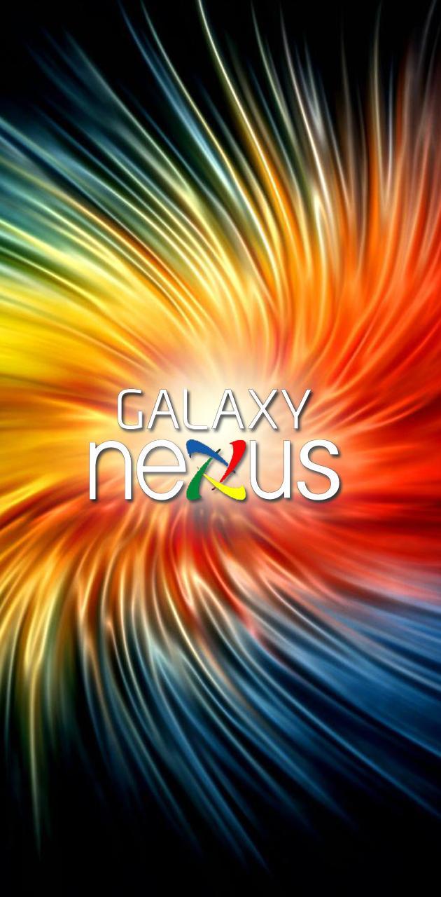Galaxy Nexus 3
