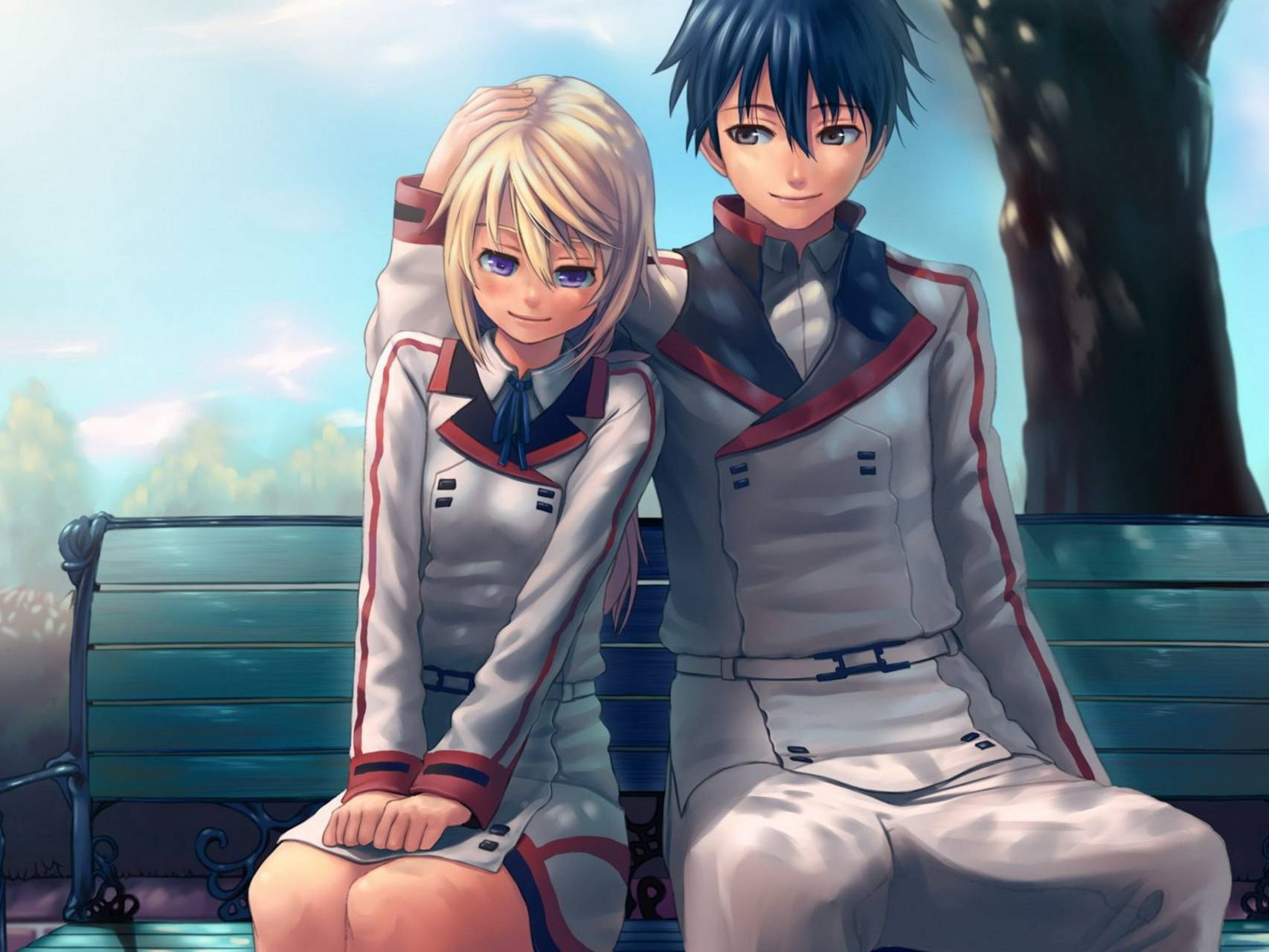 Hd Anime