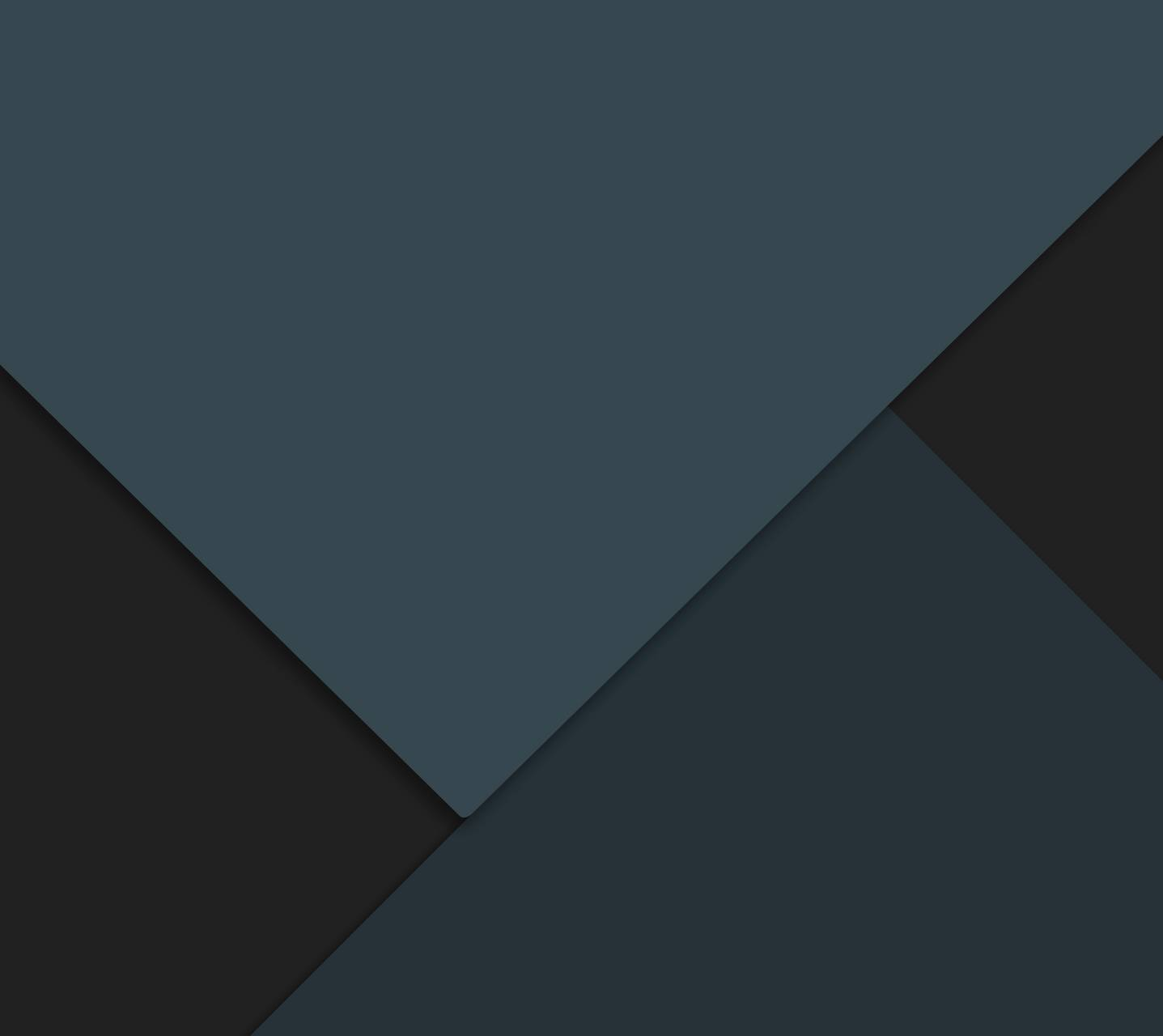 Dark Material