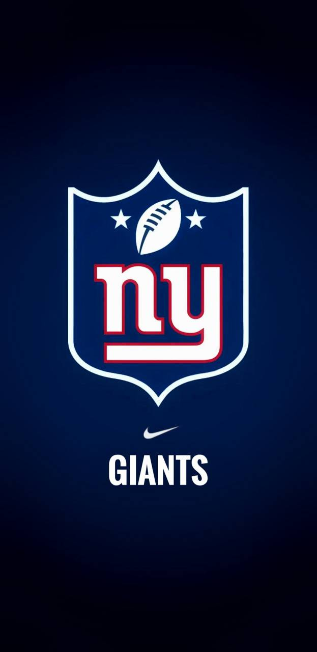 Ny Giants Wallpaper By Santino87 86 Free On Zedge