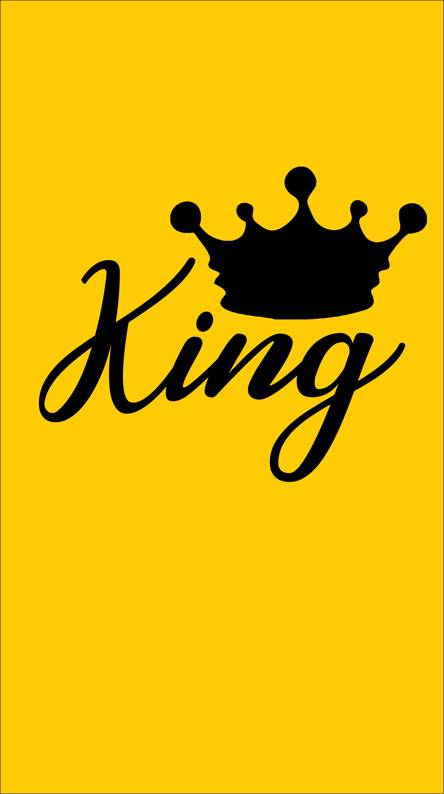 King Ringtones And Wallpapers Free By Zedge