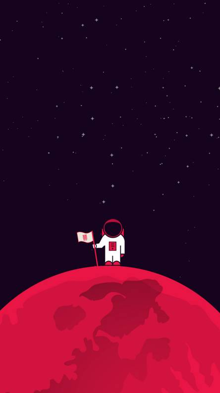 Astronaut Wallpapers Free By Zedge