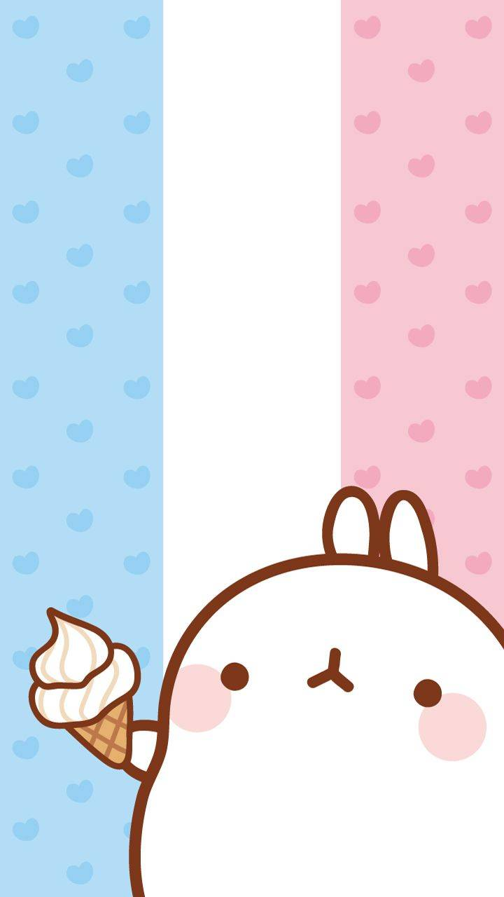 Rilakkuma Bunny Wallpaper By Laylafox 66 Free On Zedge