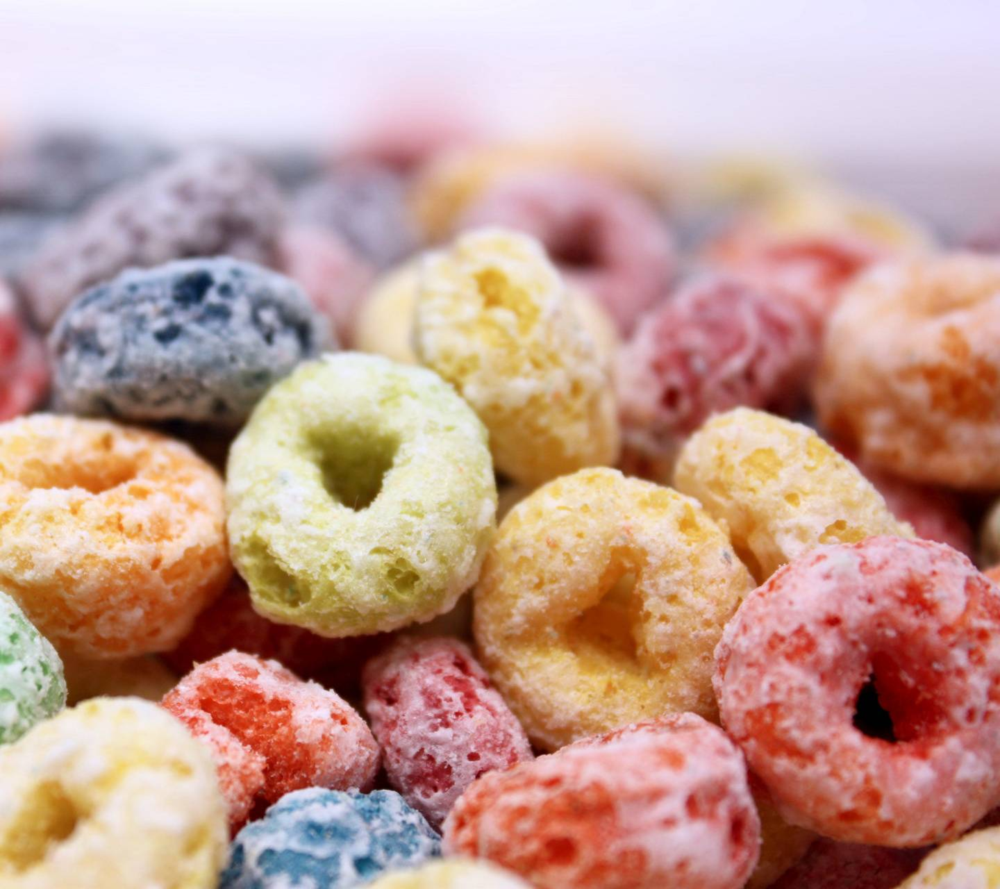 Froot Loops Wallpaper By Theradgasm 70 Free On Zedge