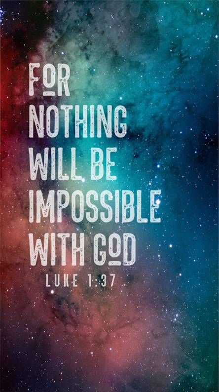 Bible verse Wallpapers - Free by ZEDGE™