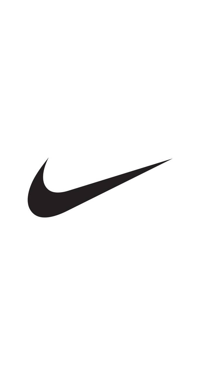 Simply Nike