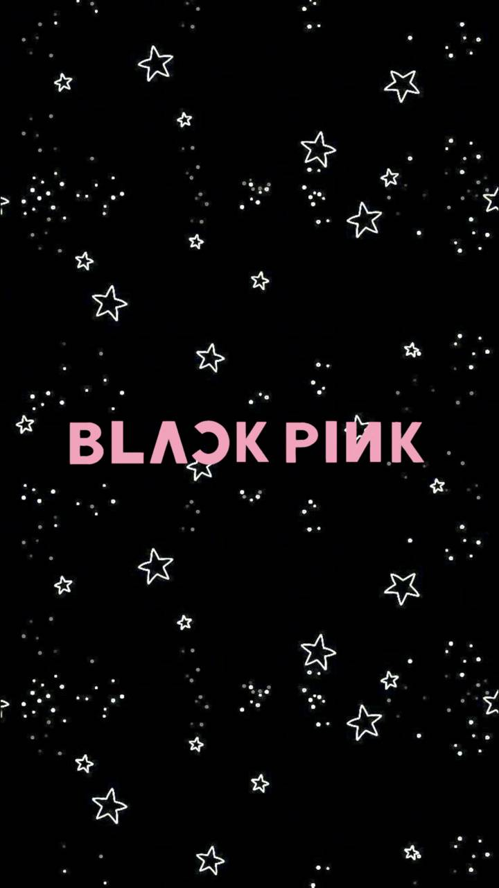 Blackpink Kpop