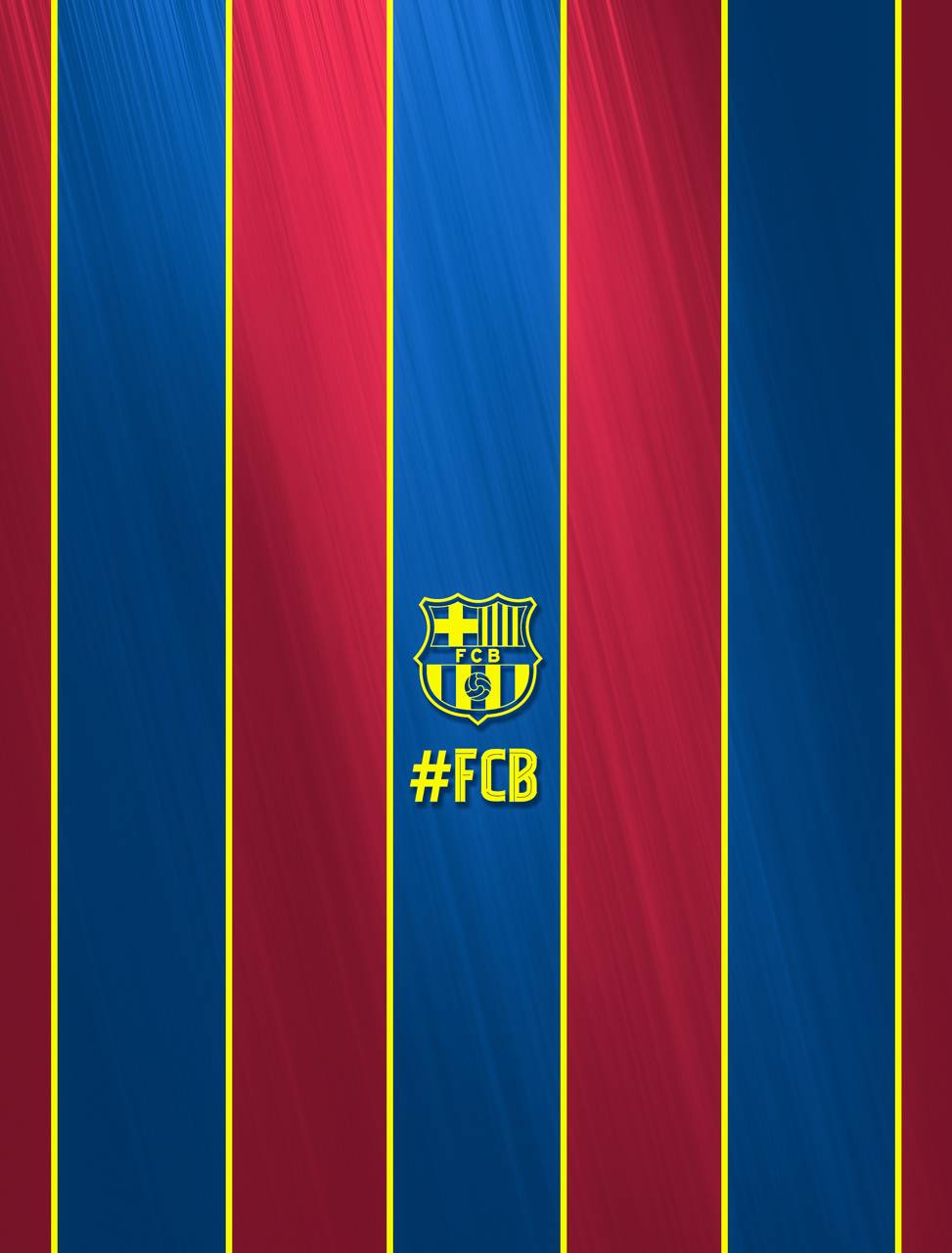 BARCA 2021 Wallpaper By PAUL LAGODNY A4 Free On ZEDGE™