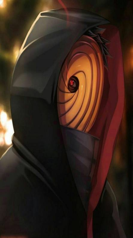 Obito Wallpapers Free By Zedge