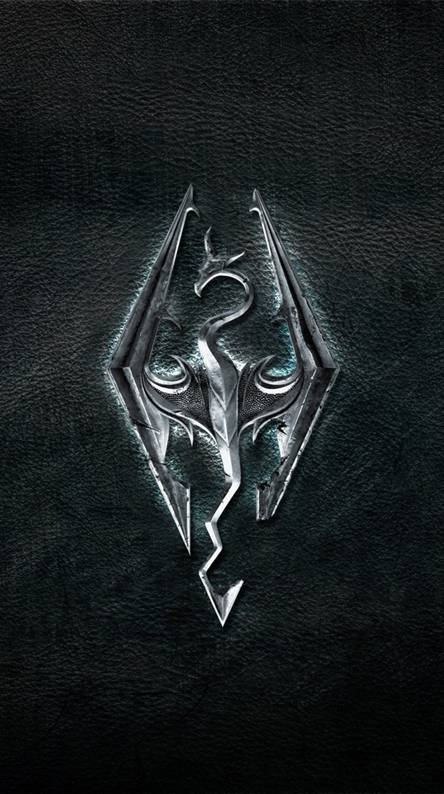 Skyrim Wallpapers Free By Zedge