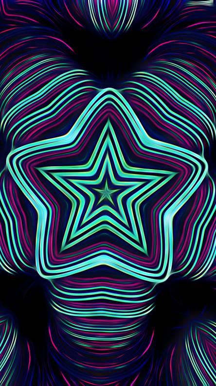 Star Bass