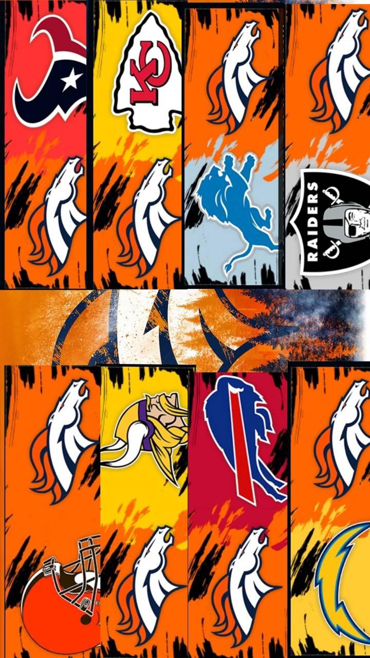 Denver Broncos 2019