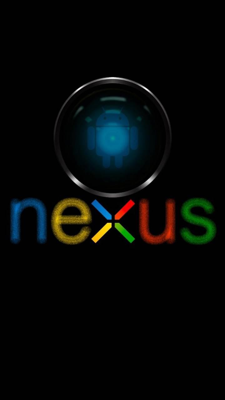 Nexus S5