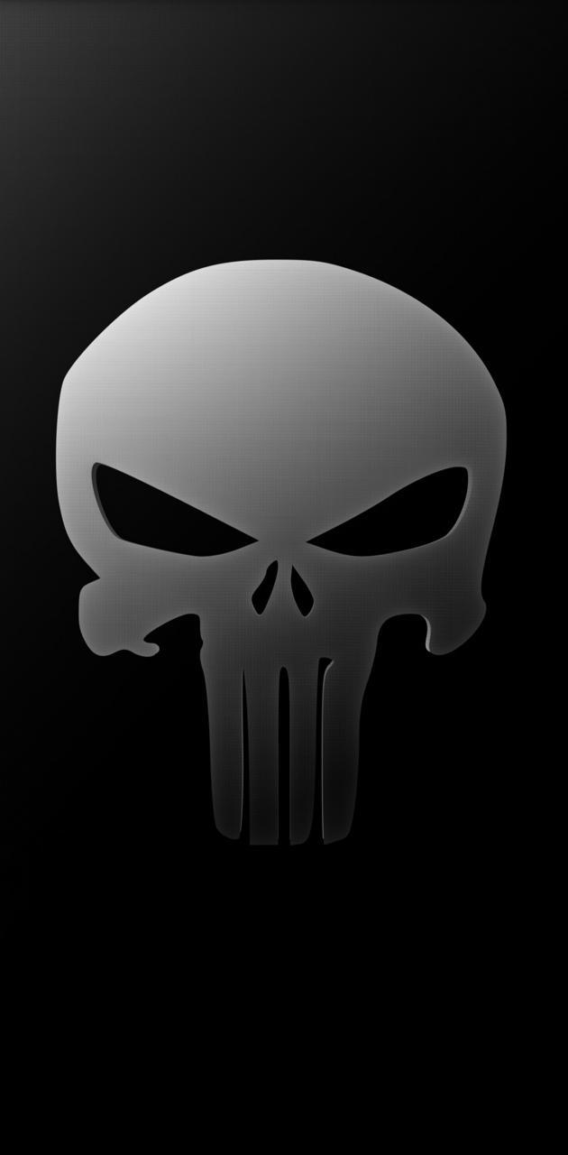 Punisher simple