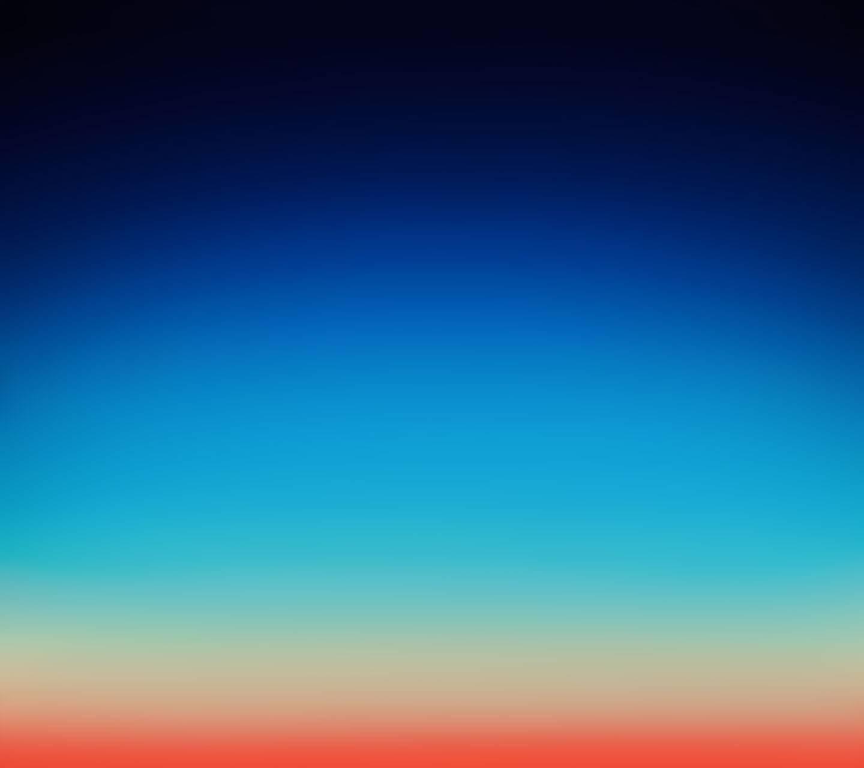 Gradient Sky CR