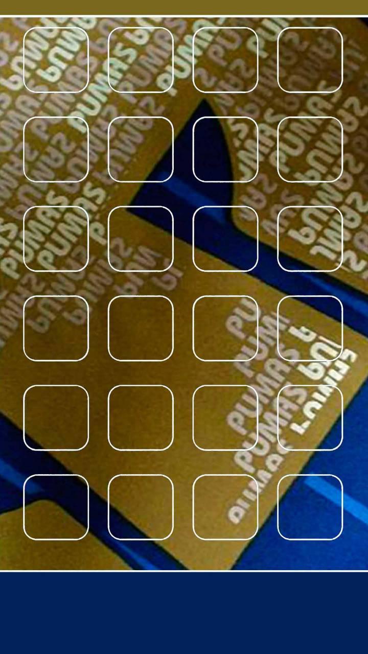 pumas wallpaperraviman85 - 18 - free on zedge™