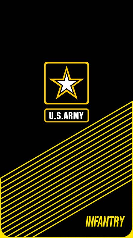 Us Army Airborne Wallpapers Free By Zedge