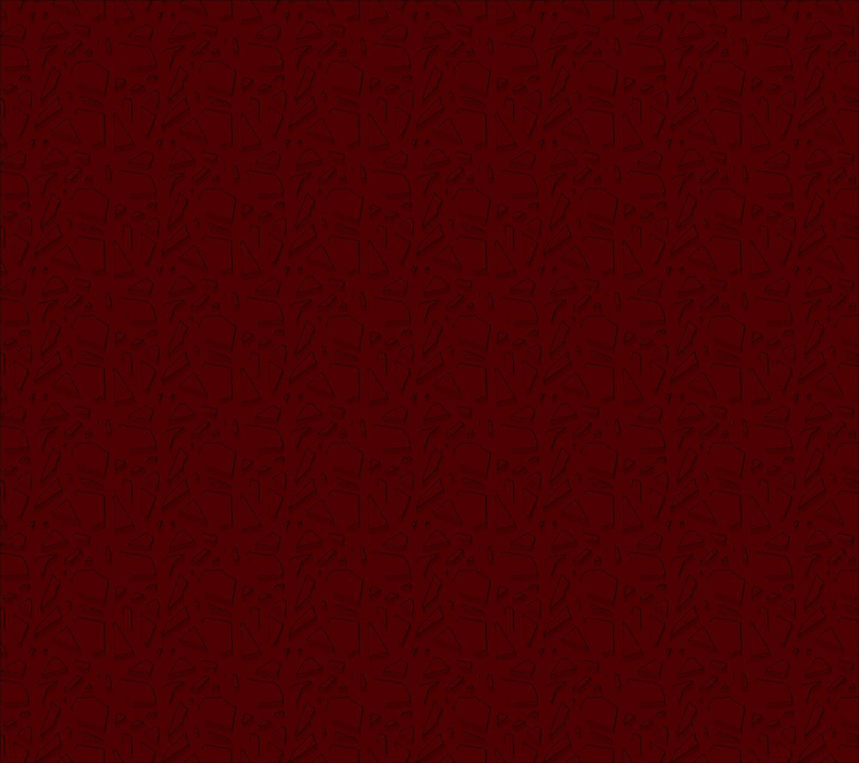Shards Red Light
