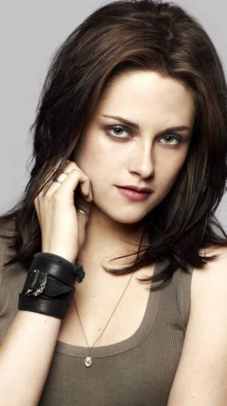Kristen Stewart Cute