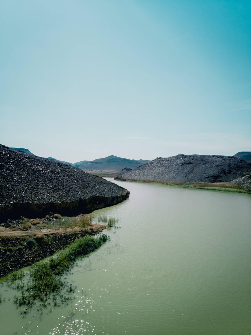 Wadi Alweshka