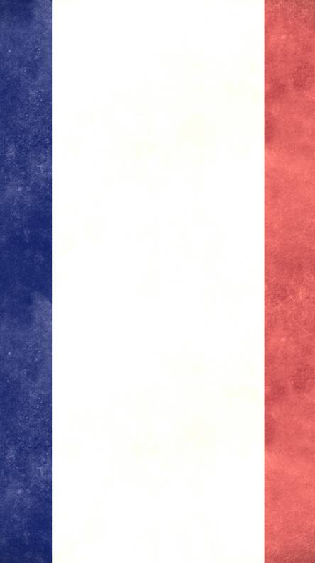 France Flag Wallpaper Iphone About Flag Collections