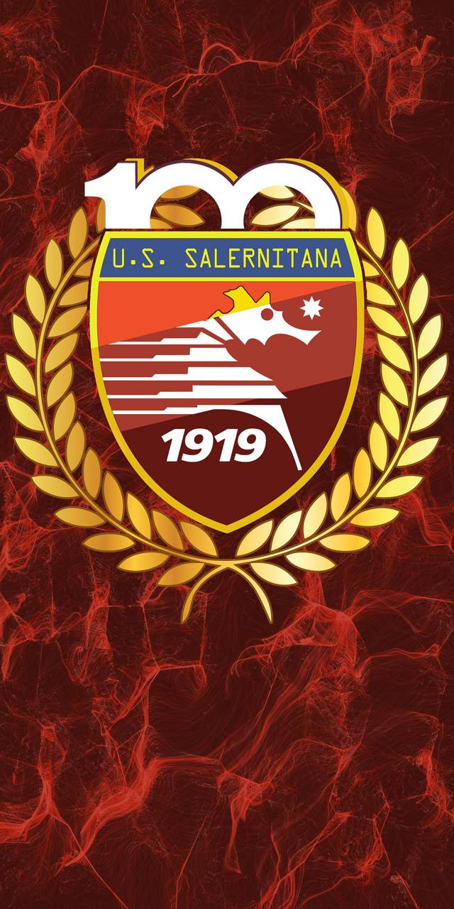 Salernitana100