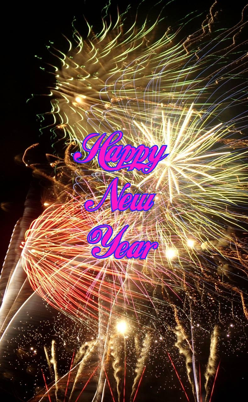 FireworksNE