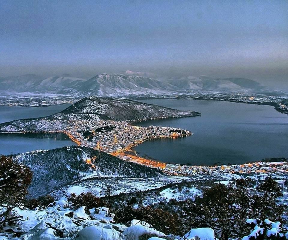Greece1025