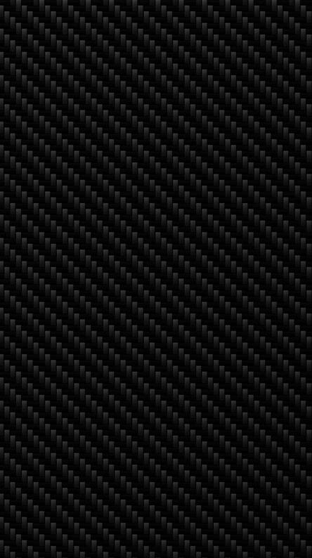 Carbon Fiber Wallpapers Free By Zedge