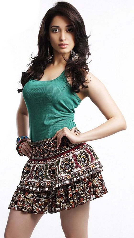 Tamanna Latest Wallpaper By Renjithcool007 C8 Free On Zedge
