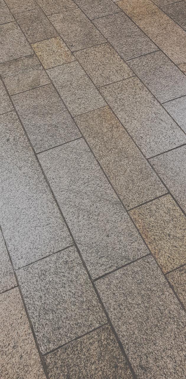 Granit tiles