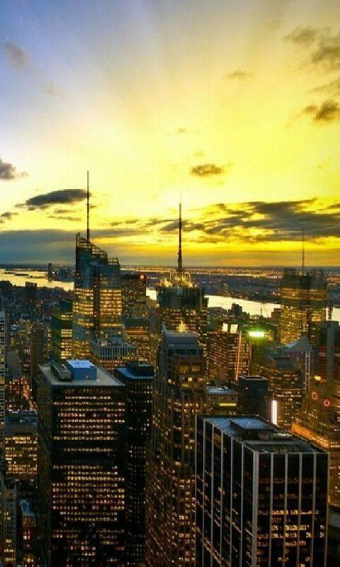 cityscape109