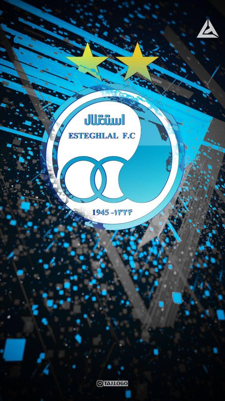 esteghlal 1