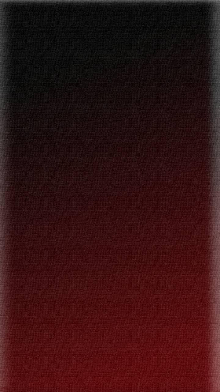 Red Edge S8-2018