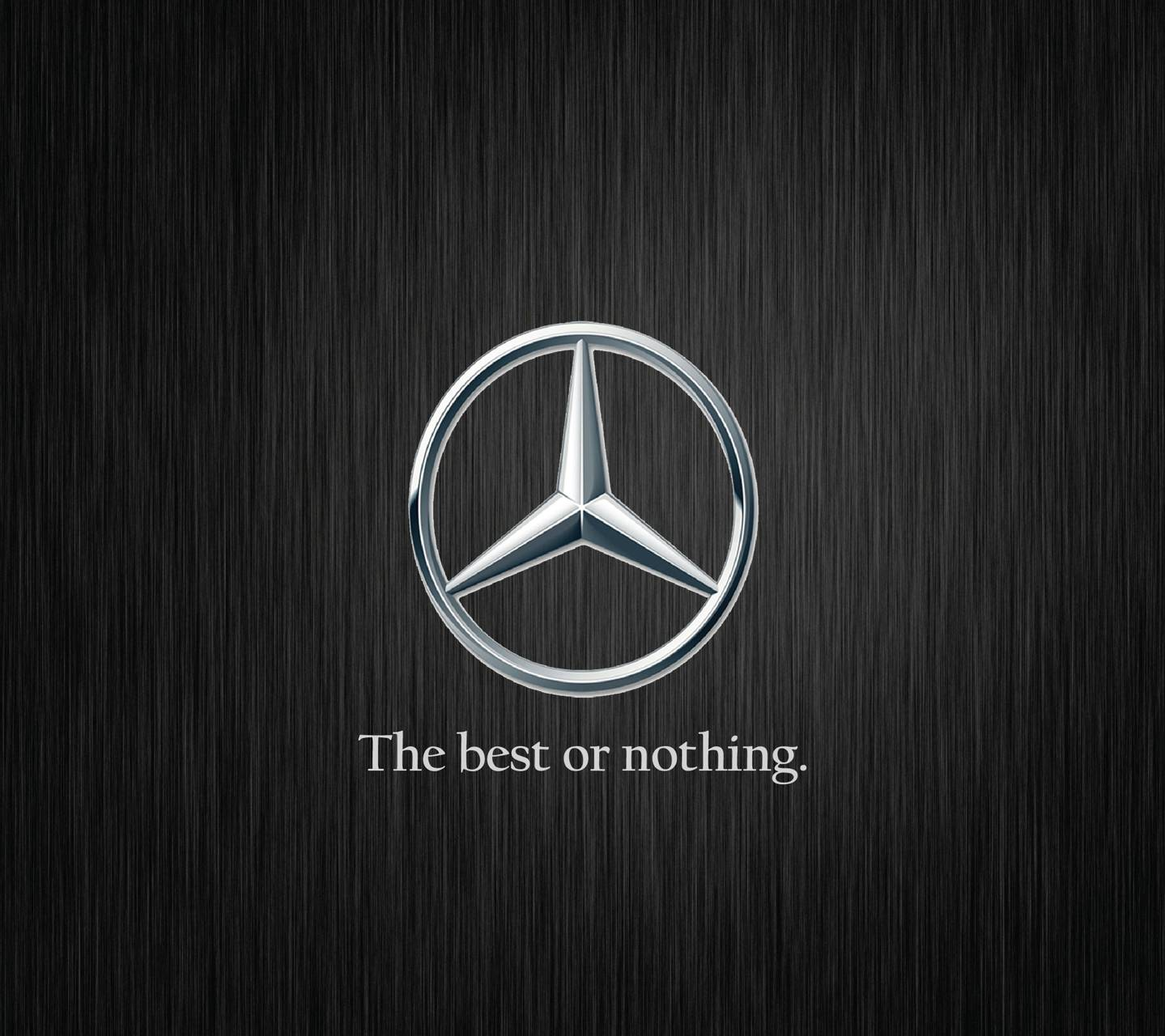 mercedes benz logo wallpaper by jamesluce2 35 free on